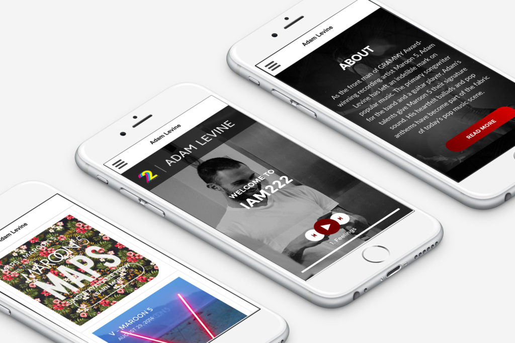 iam222-adam-levine-website-mobile
